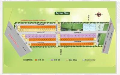 bharathi-enclave-layout-in-devanahalli-8vy.