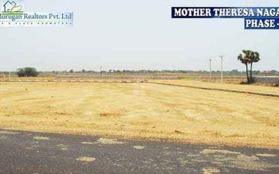 mother-theresa-nagar-phase-ii-in-sriperumbudur-elevation-photo-1umu
