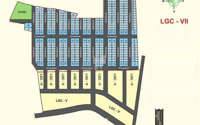 lakshmi-garden-city-phase-vii-in-shadnagar-master-plan-1rhu