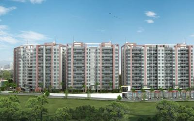 nagpal-marigold-elevation-photo-cwj