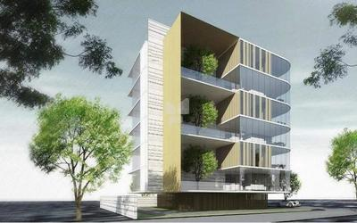 marvel-escaso-in-sasane-nagar-elevation-photo-xkx