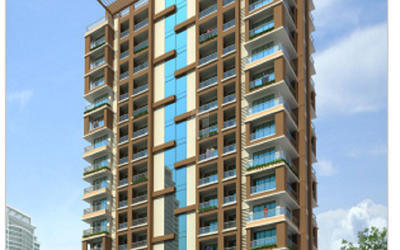 hirani-shree-ganesh-tower-in-kurla-east-elevation-photo-1u7b
