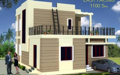 odyssey-in-ghatkesar-elevation-photo-e6u