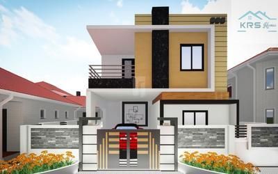 krs-varadhapuram-in-perumbakkam-elevation-photo-1ofu
