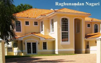 new-a1-raghunandan-nagari-in-karjat-elevation-photo-1a35