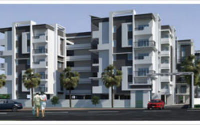 tangrilla-homes-in-lb-nagar-elevation-photo-cmr