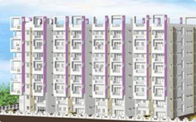 anshu-life-style-in-kompally-elevation-photo-1kje