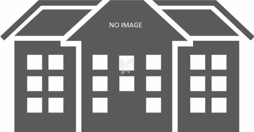 SBI Residency 11 - Elevation Photo