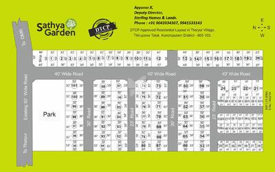 sathya-garden-in-omr-master-plan-htg