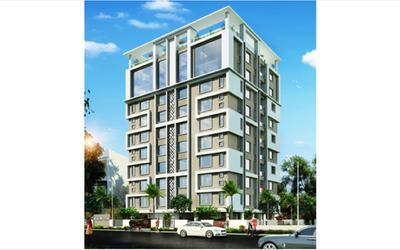 shanthi-avalon-cove-chennai-in-t-nagar-elevation-photo-j5r