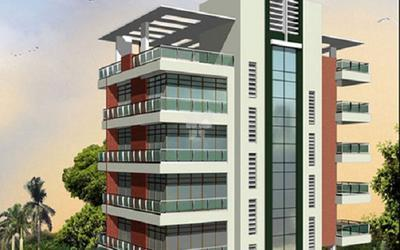 shikara-parsik-hill-in-cbd-belapur-elevation-photo-oir