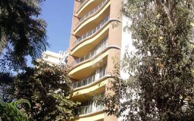 swaraj-kamats-apartment-in-jvpd-scheme-elevation-photo-1bbs