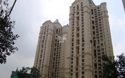 hiranandani-buttercup-in-manpada-elevation-photo-wbc.