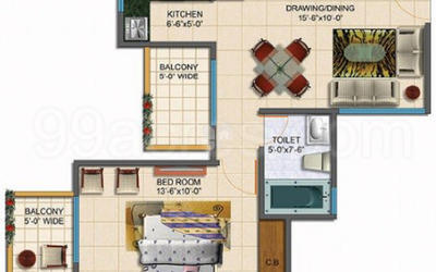 rudra-palace-heights-in-sector-1-1lbp