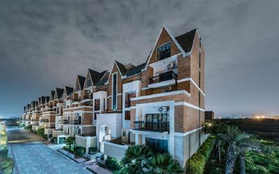 raheja-the-vedaanta-floors-in-sector-108-elevation-photo-1mm0