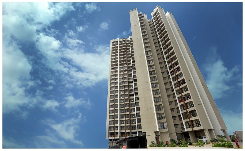 Bhoomi Lawns Phase II - Project Images