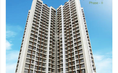 bhoomi-lawns-phase-ii-in-2025-1563874339892