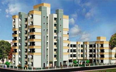 sai-pushyadanth-in-sector-21-kharghar-elevation-photo-byz.