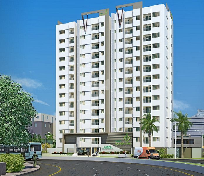 Green Rajguru In Vengaivasal Chennai Price Floor Plans