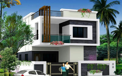 nihira-vrc-homes-in-beeramguda-elevation-photo-1x2t