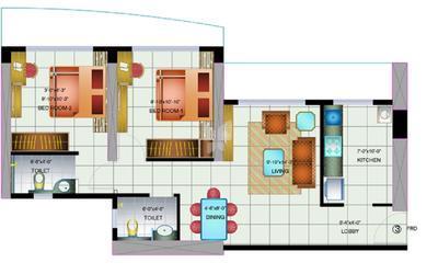 zeus-residency-in-sion-east-1lpe
