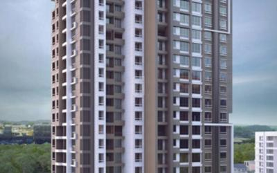 hanware-oriana-in-mahim-elevation-photo-1twj