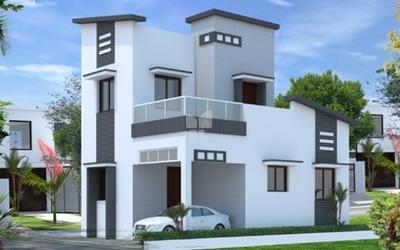 manchester-properties-apple-garden-in-thudiyalur-elevation-photo-kfl