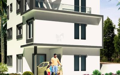 aakriti-rohini-villas-in-kothapet-elevation-photo-1g0b