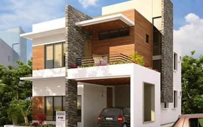 grand-vip-villas-in-tambaram-elevation-photo-uxt