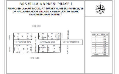 grs-villa-garden-phase-i-in-kandigai-master-plan-1zdx