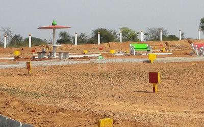 vaastu-nagar-phase-1-in-chikkaballapur-elevation-photo-1vev