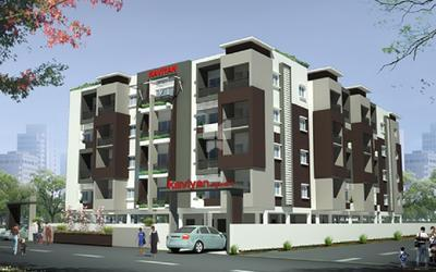 kaviyan-square-in-koodal-nagar-elevation-photo-mqj