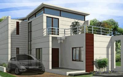 urban-casa-del-sol-in-sarjapur-road-elevation-photo-1beo
