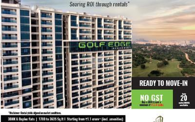 phoenix-golf-edge-in-gachibowli-elevation-photo-1i8b