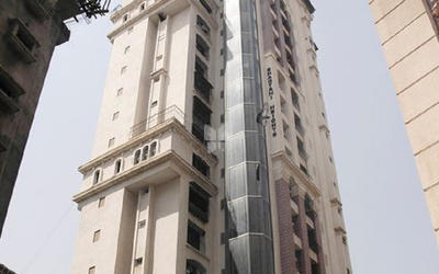 jaycee-bhagtani-heights-in-versova-elevation-photo-1szj