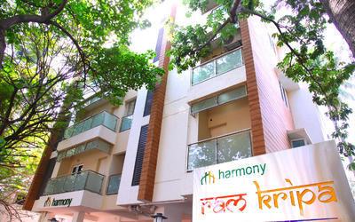 harmonys-ramkripa-in-mandaveli-elevation-photo-skg