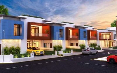 trisquare-suriya-in-avinashi-road-elevation-photo-1umz