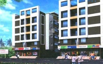 shree-sai-sapphire-apartment-in-nalasopara-west-elevation-photo-1c8p