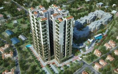 vaishnavi-terraces-in-dollars-colony-elevation-photo-mws