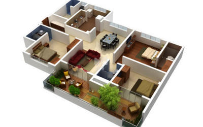 vaishnavi-terraces-in-dollars-colony-mwf