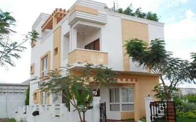 star-homes-villa-in-bala-nagar-elevation-photo-1jy4