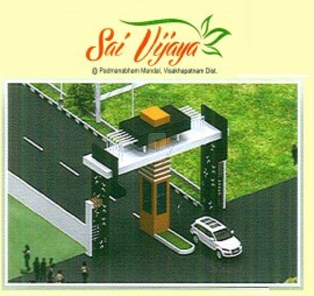 Honeyy Sai Vijaya - Project Images