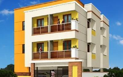 tirupatiyar-ard-apartments-in-poonamallee-elevation-photo-ou1