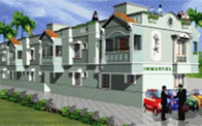 loyal-immanuel-in-poonamallee-elevation-photo-vhk