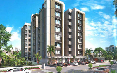 aditya-icon-in-baramati-elevation-photo-1uqp