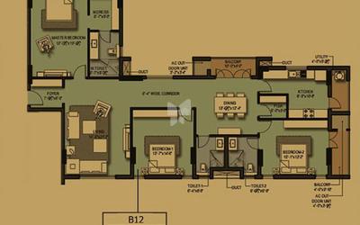 akshaya-homes-36-carat-in-purasawakkam-location-map-msj