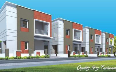dev-defence-colony-2-in-patancheru-elevation-photo-1efj