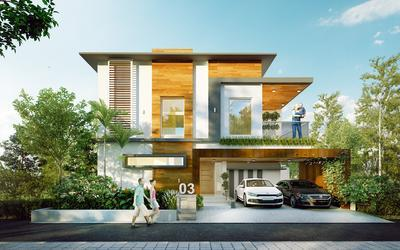pvr-urban-life-in-shankarpalli-elevation-photo-1cye