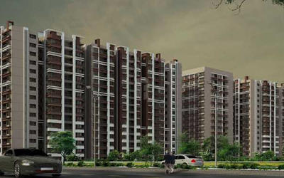 pbsr-smondo-gachibowli-in-gachibowli-elevation-photo-1xse