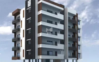vinayagar-hill-view-apartments-in-akkayyapalem-elevation-photo-1hdv